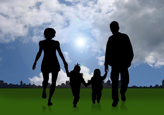 bonusbarn-bonusförälder