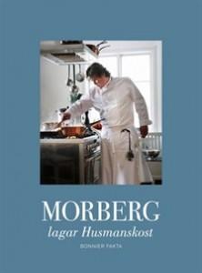 kokböcker-morberg-lagar-husmanskost